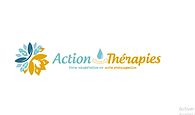 action therapies logo.png