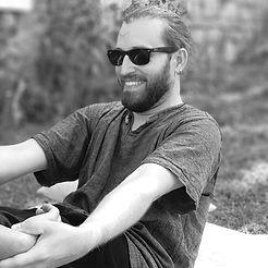 Olivier Bargès praticien en massage bien-être - les bienfaits de l'Olivier