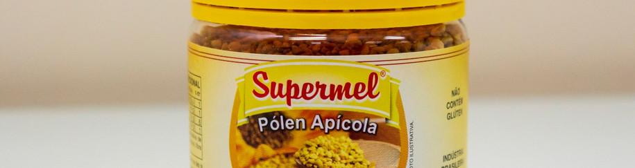 Supermel
