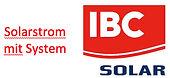IBC SOLAR LOGO JPEG.jpg