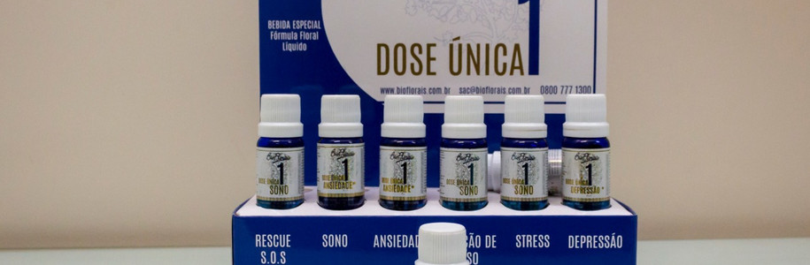 Dose Unica1