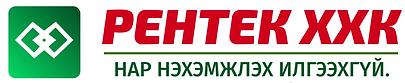 logo rentech .png