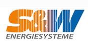 S&W ENERGIESYSTEME LOGO JPEG.jpg