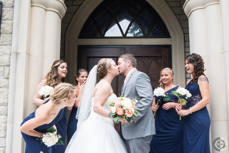 Wedding Photography Advanced