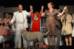 curtain DSC_6945 bill maggie olive dog.j