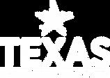 Texas hair logo color white.png