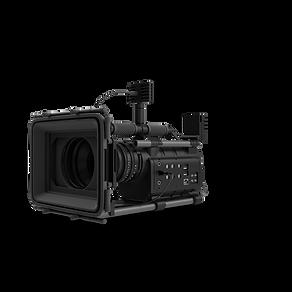HD%20Digital%20Video%20Camera.I03_edited
