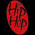 Hip hop Theory Logo