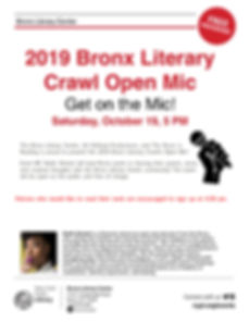 Bronx Literary Crawl flyer.jpg