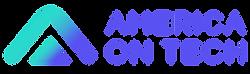 America On Tech Logo