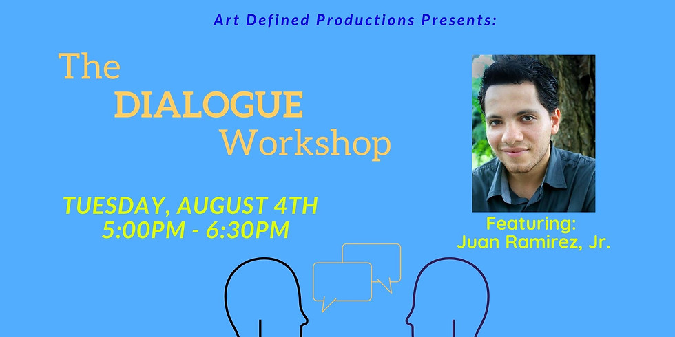 The Dialogue Workshop