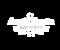 South Austin Barber shop designcrowd_log