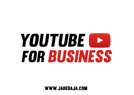 Youtube For Business - A Method That Works For All