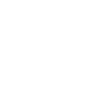 toc logo for atp website 1.png
