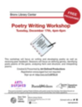 Poetry Workshop 2.jpg