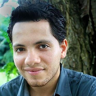 Juan (1).jpg