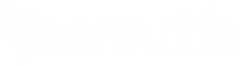 BennuLife 2018 logo white.png