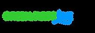 Green Arts Live NYC Logo