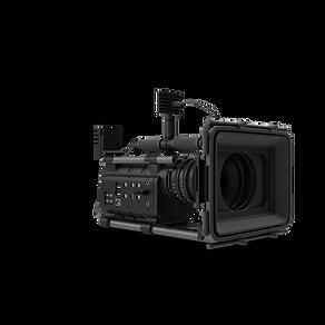 HD Digital Video Camera.I03.2k (1).png