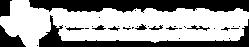 tbcr logo trans bg.png