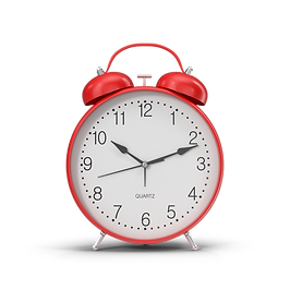 Red Alarm Clock.I01.2k.png