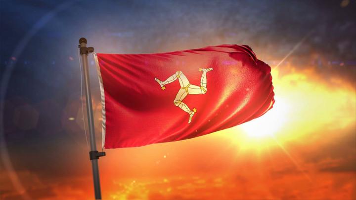 Isle of Man creates draconian no-go zones censoring pro-life free speech