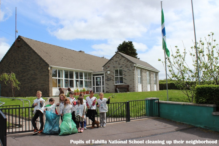 IRISH SCHOOLS ABANDON CATHOLIC ETHOS FOR MULTI-FAITH UMBRELLA