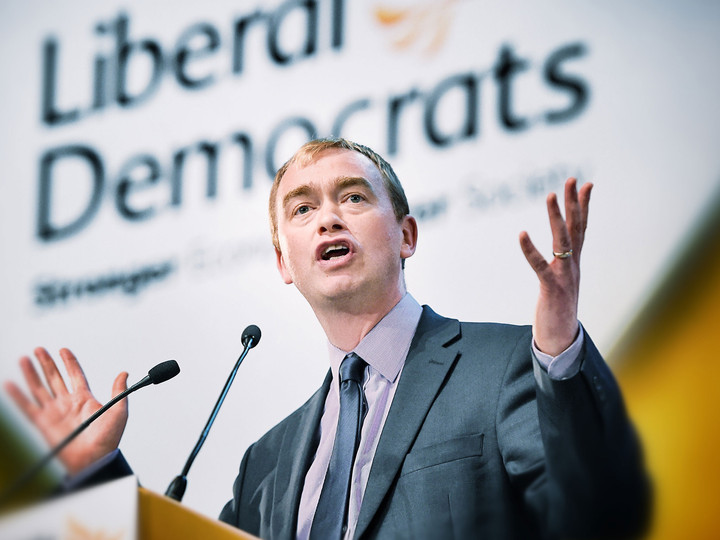 Farron is the latest victim of the intolerant Left