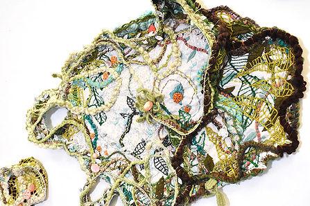 Silviculture detail 72 web.jpg