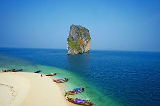 ile-de-ko-poda-en-thailande.jpg