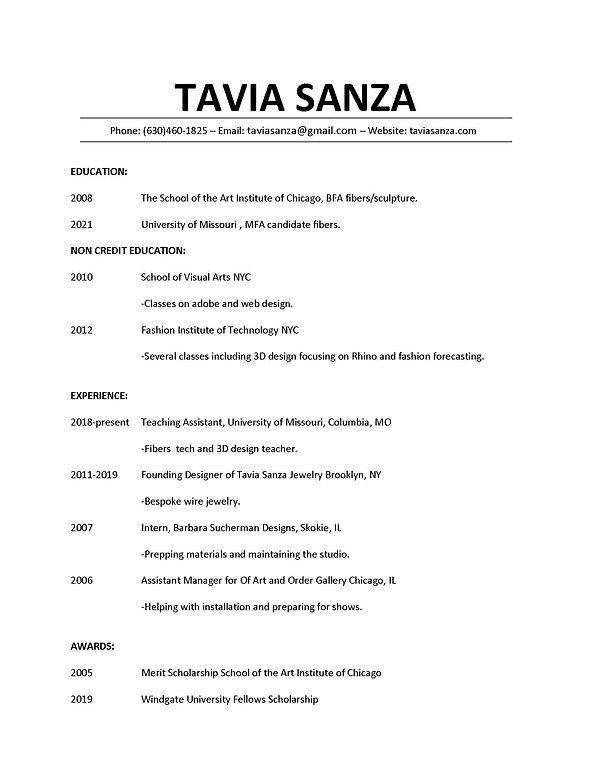 CV 2019_Page_1.jpg