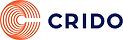 CRIDO_Logo Internet.png