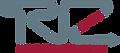Logo_triz_Kompetenzzentrum A_rgbTINY.png