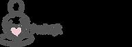 20191204-Logo Goed Buikgevoel DONKER.png
