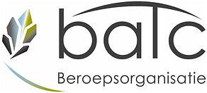 Logo BATC.jpg