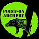 point on logo.jpg