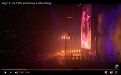 Screenshot 2020-08-06 at 00.21.07.png