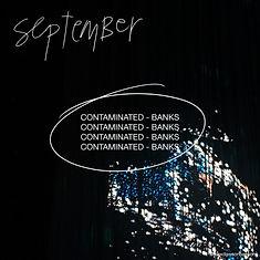 september 2.jpg