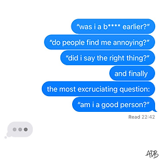 good person imessage final.png