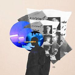 less fear collage