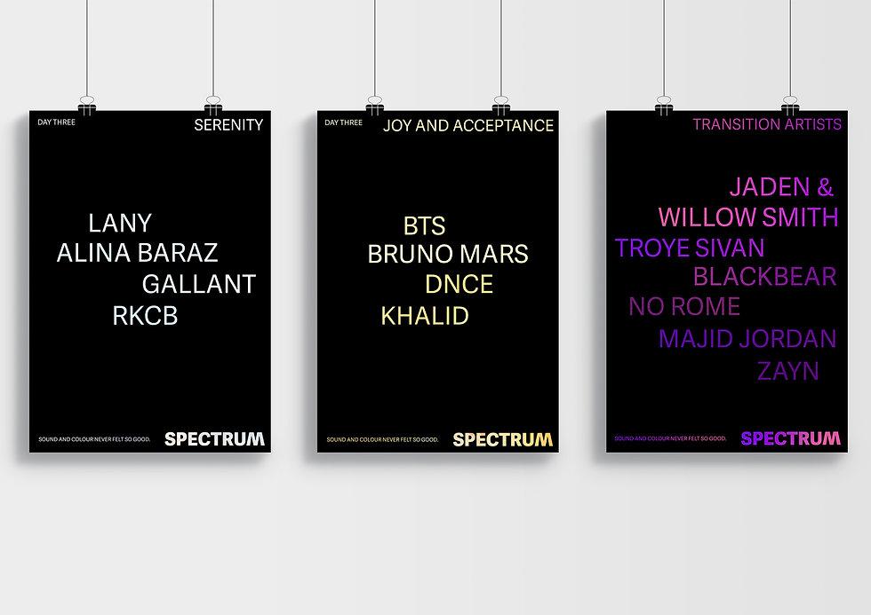 Spectrum posters.jpg