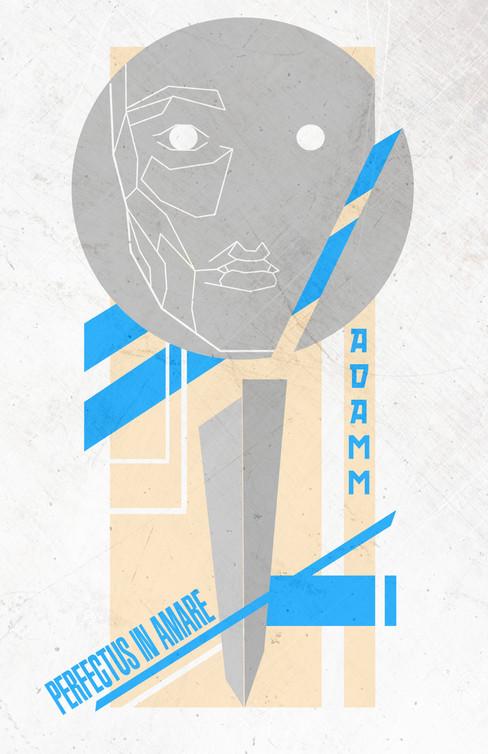 Adamm Poster.jpg