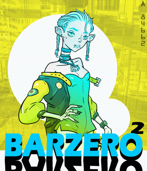 Fashionbarzero.jpg