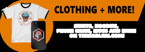 SB_clothes.png