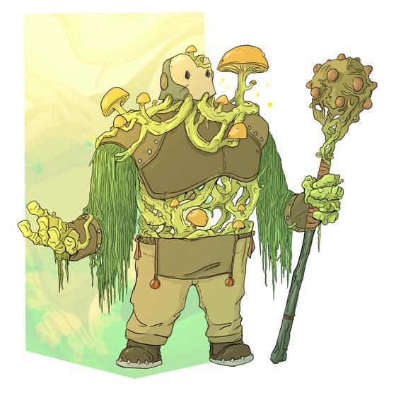 Mushroomman.jpg