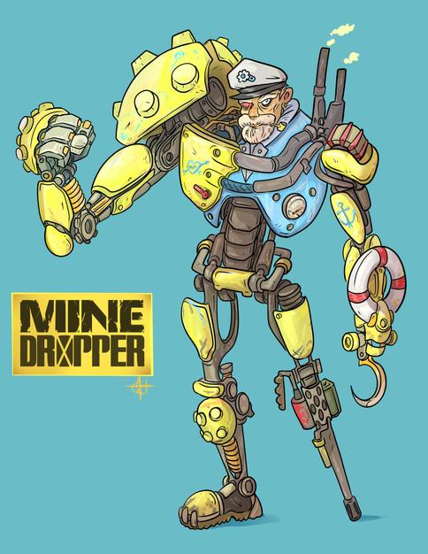 Minedropper.jpg