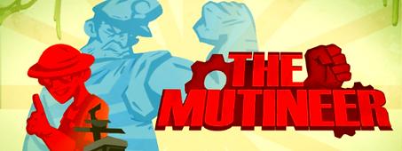 Webgame_Mutineer.png