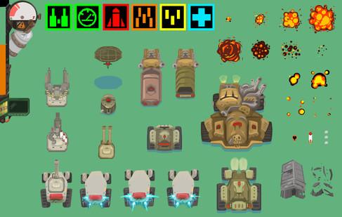Tankgame_allsprites.jpg