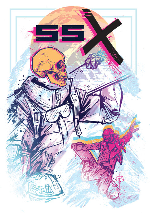 SSX cover.jpg