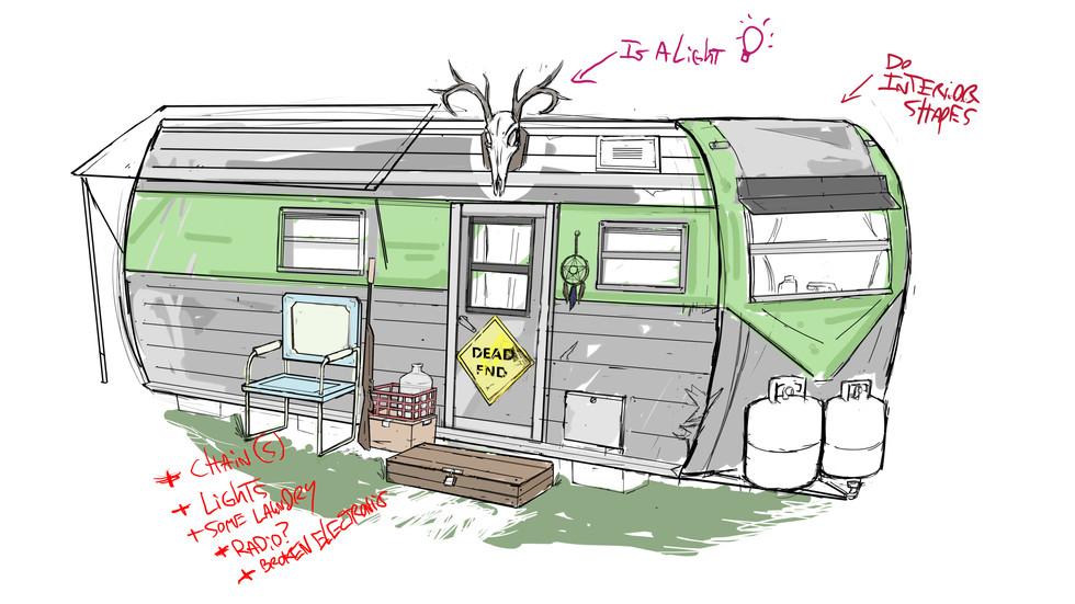 k's trailer.jpg